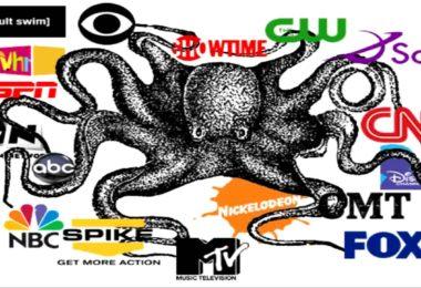 medios-manipulan-mienten