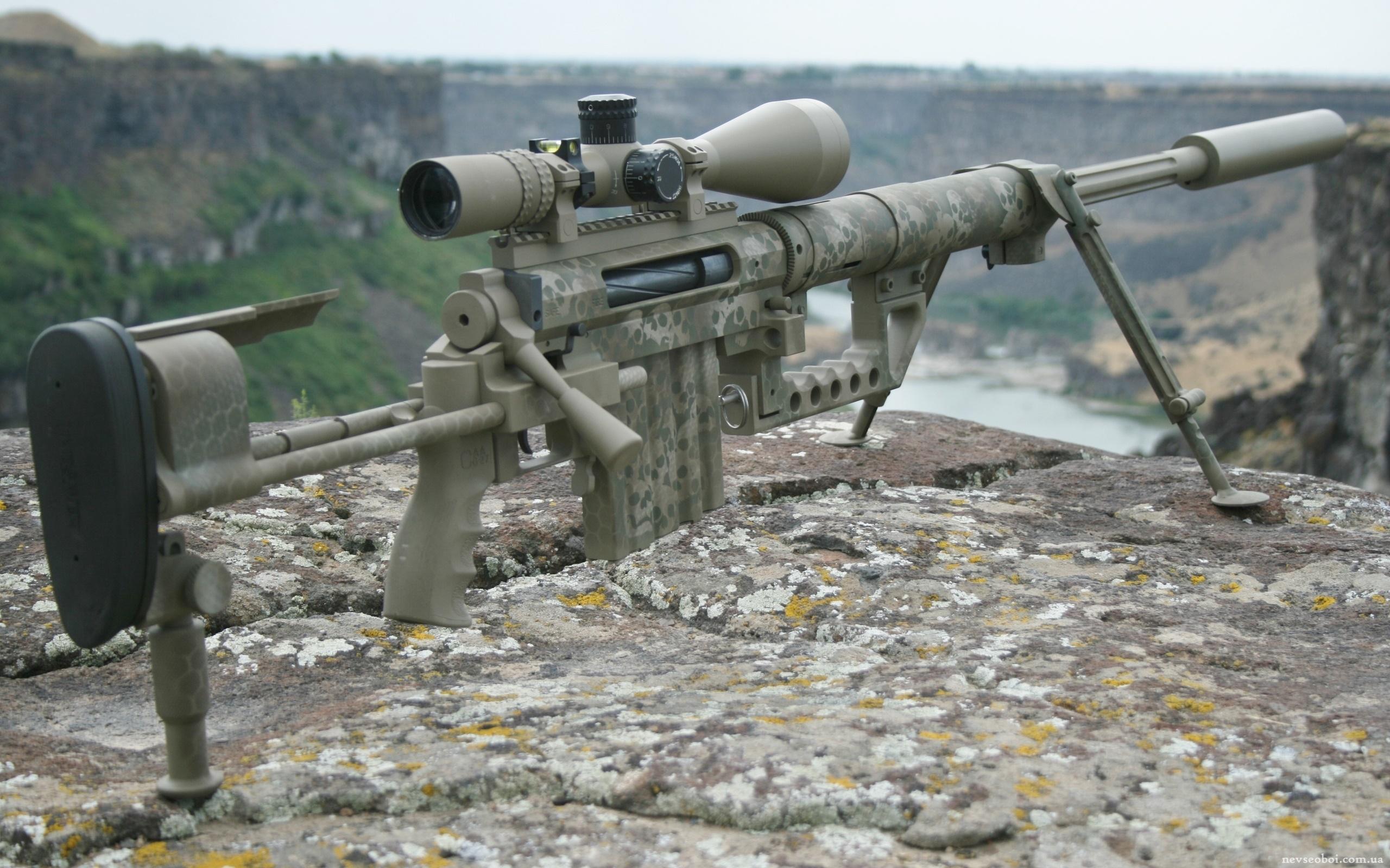 fusil11