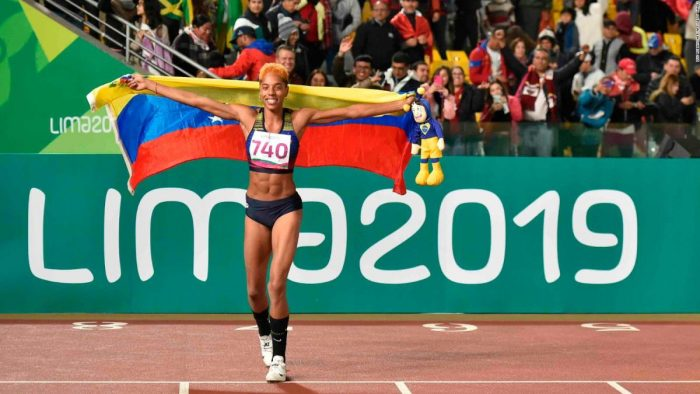 190811232859 deportes yulimar rojas venezuela full 169