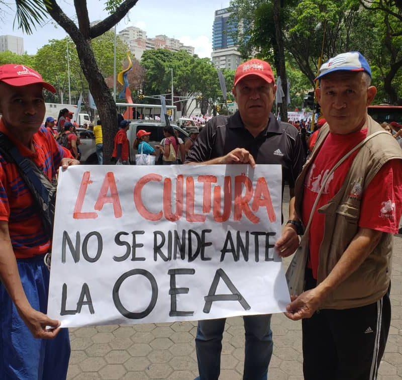 venezuela-sale-de-la-oea-1