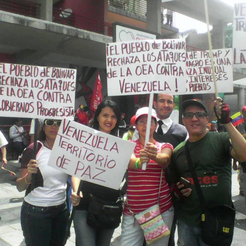 venezuela-sale-de-la-oea-10
