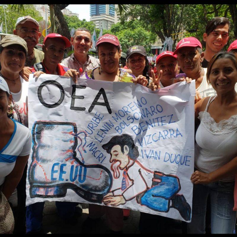 venezuela-sale-de-la-oea-12