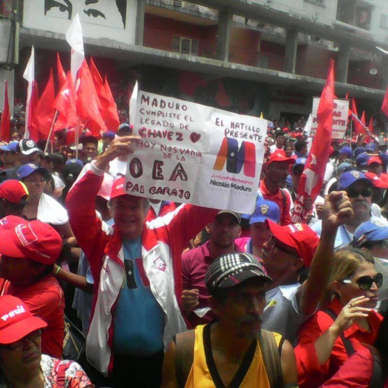 venezuela-sale-de-la-oea-13