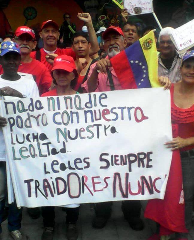 venezuela-sale-de-la-oea-16