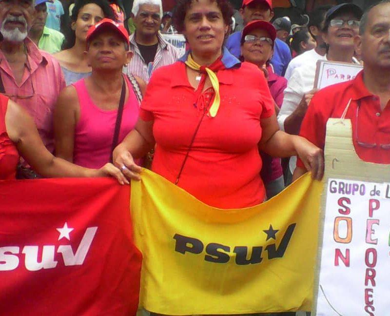 venezuela-sale-de-la-oea-18