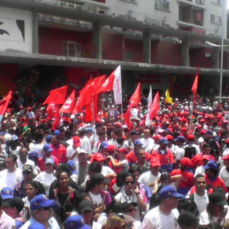 venezuela-sale-de-la-oea-2