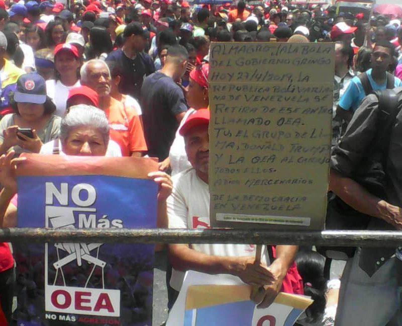 venezuela-sale-de-la-oea-3