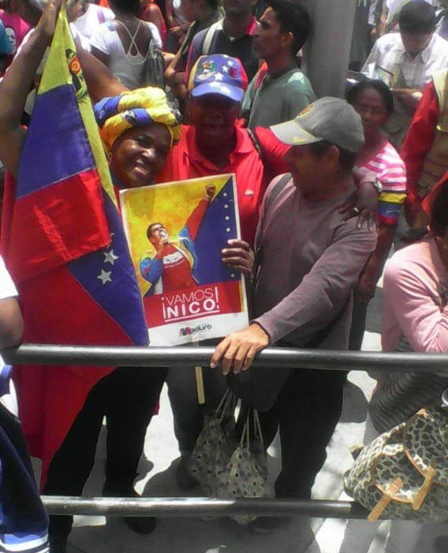 venezuela-sale-de-la-oea-4