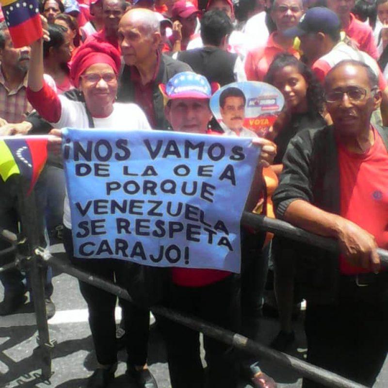 venezuela-sale-de-la-oea-5