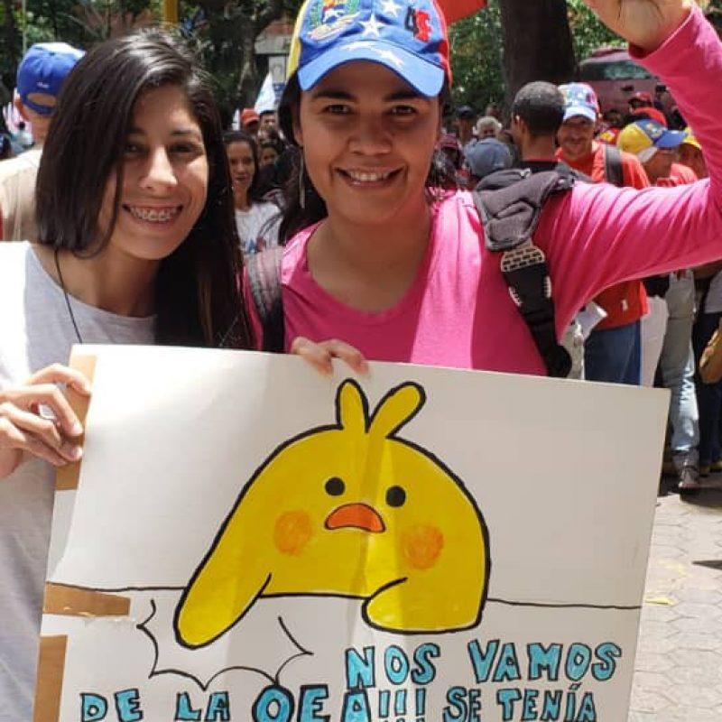 venezuela-sale-de-la-oea-6
