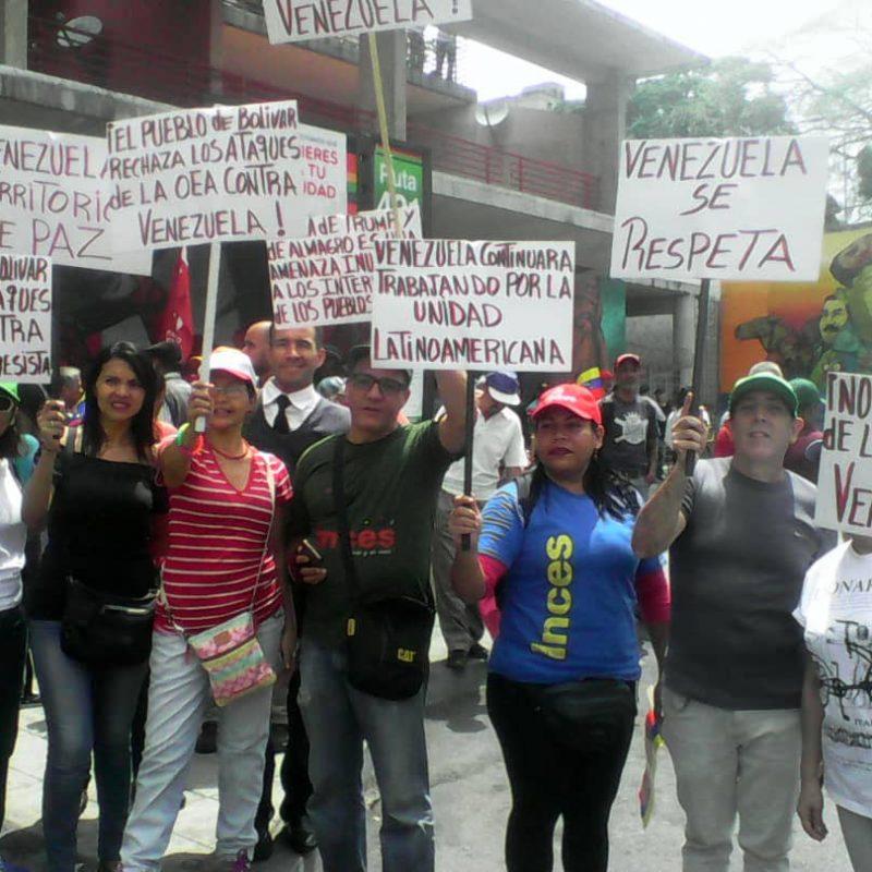 venezuela-sale-de-la-oea-7