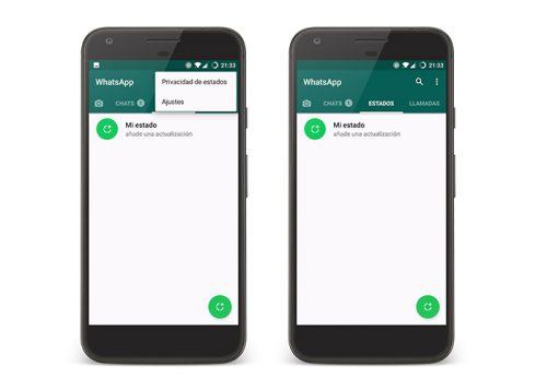Privacidad-estados-WhatsApp