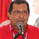 Adán Chávez Frías