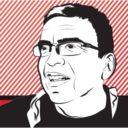 Clodovaldo Hernández