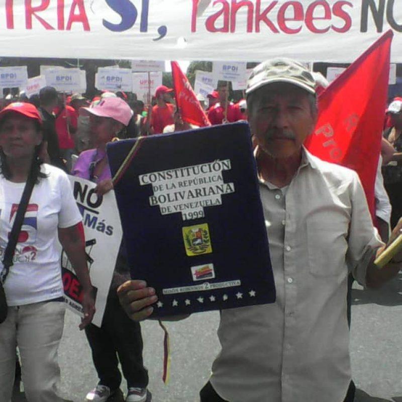 venezuela-sale-de-la-oea-11