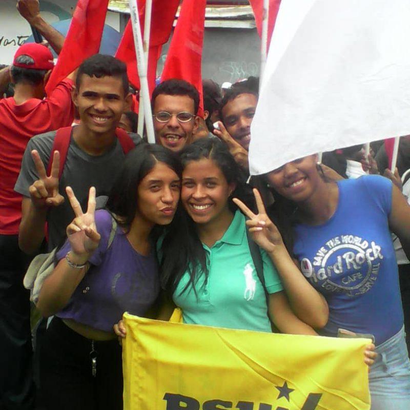 venezuela-sale-de-la-oea-14