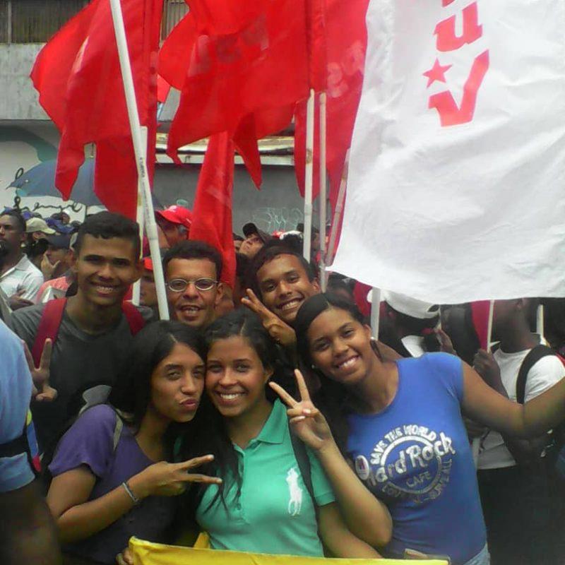 venezuela-sale-de-la-oea-15