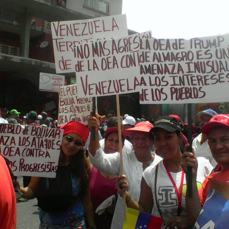 venezuela-sale-de-la-oea-8