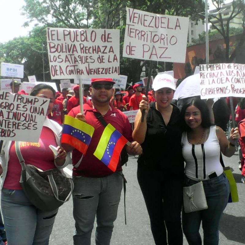 venezuela-sale-de-la-oea-9